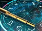 Heti horoszkóp | 2018.11.19-11.25.