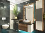 A legszebb növények fürdőszobába