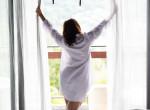 Így csinálhatsz jobb levegőt a lakásban