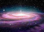 Heti horoszkóp | 2019.02.11-02.17.