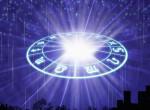 Heti horoszkóp | 2018.08.20-08.26.