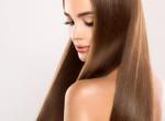 Bevált tippek a fényesebb hajért