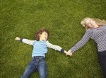Pszichológusok állítják: ettől lesz a gyerekből boldog, egészséges felnőtt – Csupán egyetlen dolog számít