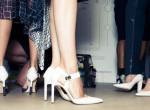 6 tipp, hogy az új cipő ne törje a lábad