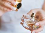 Tippek, hogy lesz tartósabb a parfümöd