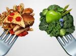 A legostobább fogyókúrás tippek