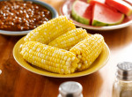 A világbajnok főtt kukorica titka