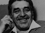 Gabriel García Márquez mágikus élete
