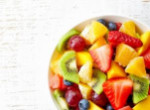 Lenyelted a gyümölcsmagot? Erre számíts