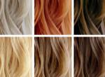 Okosabbnak tűnsz, ha ilyen színű a hajad