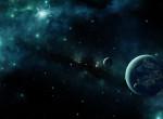 Napi horoszkóp: A Nyilas ne hallgasson most a családjára - 2020.05.20.