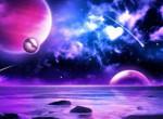 Heti horoszkóp | 2017.06.19-06.25.