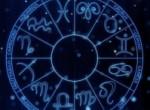 Heti horoszkóp | 2018.06.25-07.01.