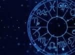 Heti horoszkóp | 2018.05.21-05.27.