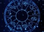 Heti horoszkóp | 2018.02.12-02.18.