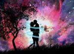Heti horoszkóp | 2017.06.26-07.02.