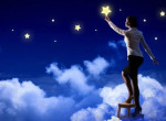 Heti horoszkóp | 2019. 12. 02 - 08.