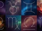 Heti horoszkóp | 2019.07.22-07.28.