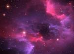 Heti horoszkóp | 2021.03.08-2021.03.14.