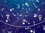 Heti horoszkóp | 2017.12.11-12.17.