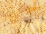Heti horoszkóp | 2018.04.16-04.22.