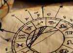 Heti horoszkóp | 2018.06.18-06.24.