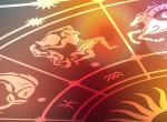 Heti horoszkóp 2016.10.24-30.