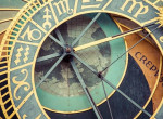 Napi horoszkóp: óvatosan bánjanak a pénzzel a Mérlegek - 2018.10.22.