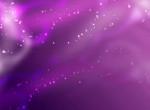 Heti horoszkóp | 2017.08.14-08.20.