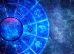 Heti horoszkóp 2016.09.26 - 10.02.