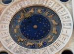 Heti horoszkóp | 2019. 05. 27 - 06. 02.