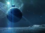 Heti horoszkóp | 2020.10.26-2020.11.01.