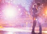 Hétvégi szerelmi horoszkóp: izgalmas napok elé nézhetünk érzelmi fronton