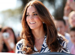 Olcsó krémtől szép Katalin hercegnő