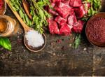 12 ínycsiklandó magyaros étel a heti menüben – Neked melyik a kedvenced?