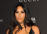 Megszületett Kim Kardashian gyereke