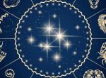 Heti horoszkóp | 2021.01.11-2021.11.17.