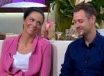 Deutsch Anita házasságáról mesélt