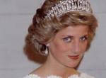 30 évvel ezelőtt járt Magyarországon Diana hercegné