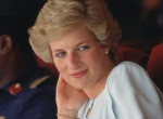 Diana hercegnő legmerészebb szettjei