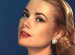 Ez okozhatta Grace Kelly halálát