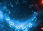 Heti horoszkóp | 2020.02.10-02.16.