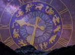 Heti horoszkóp: Kevesebbet agyaljunk a munkán - 2020.05.11. - 2020.05.17.