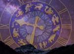 Heti horoszkóp: Ideje józanul és racionálisan gondolkoznunk - 2020.04.13. - 2020.04.19.