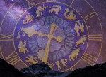Heti horoszkóp: Küzdjük le a ránk nehezedő rosszkedvet - 2020.05.18. - 2020.05.24.