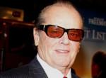 Jack Nicholson lánya szőke bombázó