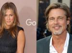 Jennifer Aniston elszólta magát