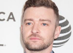 Justin Timberlake újra forgat