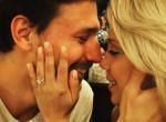 Kiss Ramóna álomesküvője
