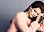 Lana Del Rey lemondta turnéját